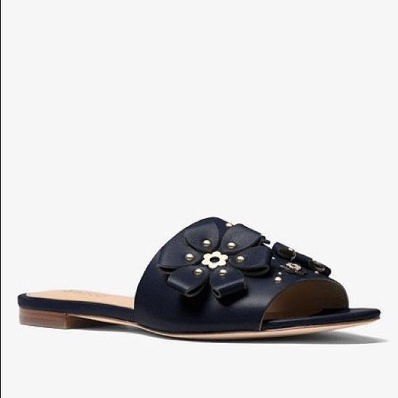 6bf06f1febb MICHAEL Michael Kors Shoes